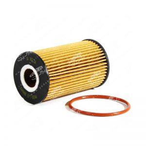 فیلتر روغن سرکان SF7110 سمند EF7 دنا