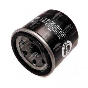 فیلتر روغن سرکان SF7735 پراید