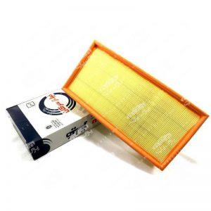 فیلتر هوا سرکان پژو 405 2000