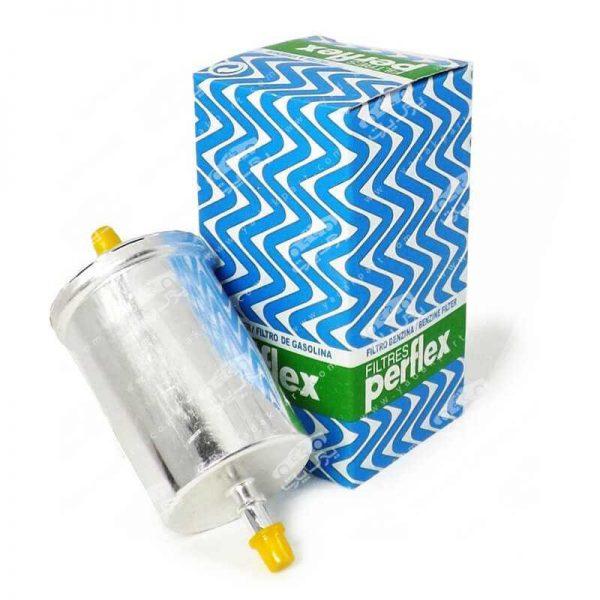 فیلتر سوخت پرفلکس Perflex