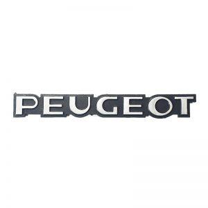 آرم خودرو PEUGEOT پژو 405