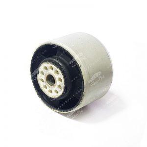 دسته موتور گرد پلاستیکی پلوس امیرنیا پژو 405 پارس سمند