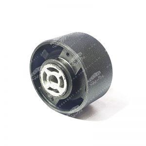دسته موتور گرد فلزی پلوس امیرنیا پژو 405 پارس سمند