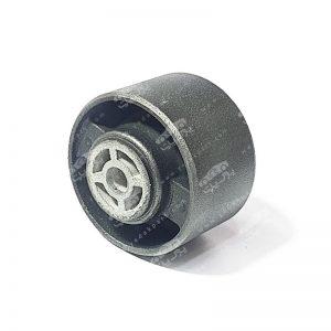 دسته موتور گرد فلزی پلوس امیرنیا پژو 206 207