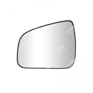آینه چپ تندر 90