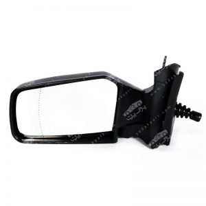 آینه جانبی چپ تاشو پراید