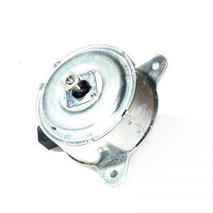 موتور فن عظام Ezam پژو 405 پارس سمند