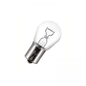 لامپ 1 کنتاکت