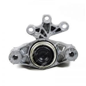 دسته موتور بالا راست جی آی اس پی سمند EF7 دنا
