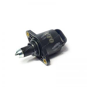استپر موتور یوفو دیناپارت پراید دنا سمند EF7 رانا 207