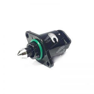 استپر موتور کروز پراید دنا سمند EF7 رانا 207