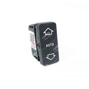 کلید شیشه بالابر Auto ایساکو پژو 405 پارس