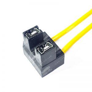 سوکت لامپ هالوژن H7