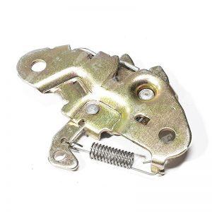 قفل کاپوت پژو 405 پارس سمند