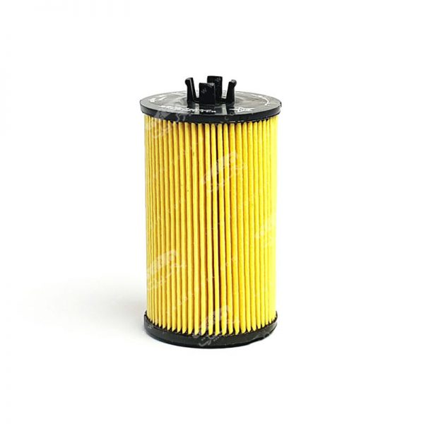 فیلتر روغن شرکتی ایساکو سمند EF7 دنا