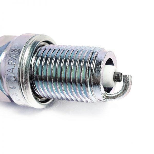 شمع موتور ان جی کی BKR6E 6962 NGK