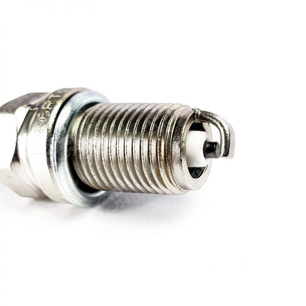 شمع موتور شرکتی ایساکو سمند EF7 دنا