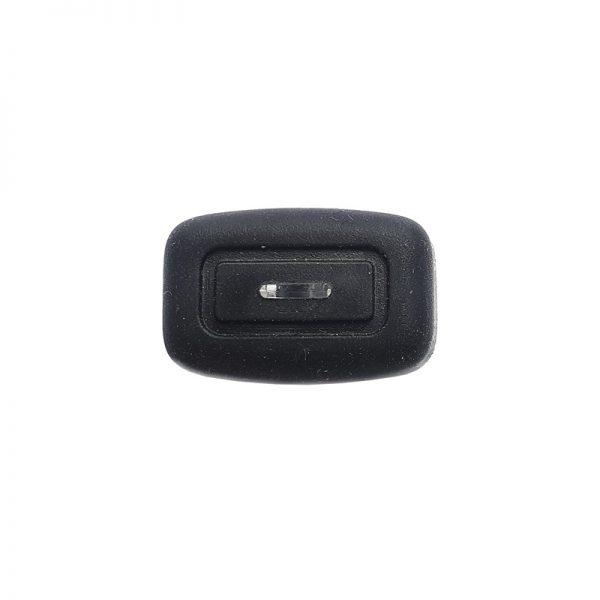 روکش کلید تنظیم هوا پژو 405 پارس