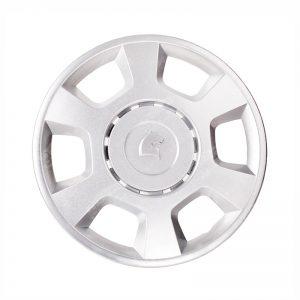 قالپاق پژو قالپاق چرخ شرکتی ایساکو رانا
