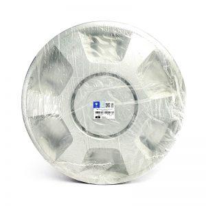 قالپاق چرخ شرکتی ایساکو رانا
