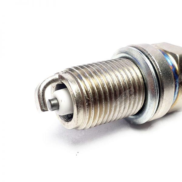 شمع موتور TORCH شرکتی ایساکو پژو 405 پارس 206 سمند